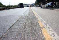Trên 2.000 tỉ đồng để khắc phục xuống cấp tại quốc lộ 5
