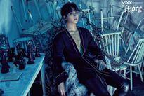 Các nhóm nhạc Kpop đồng loạt tung MV mới