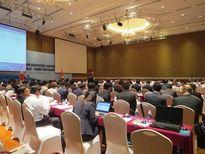 Đối thoại hợp tác nông nghiệp Việt Nam - Nhật Bản