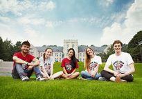 Xu hướng du học trước tuổi 18 của du học sinh Trung Quốc
