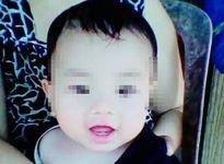 Bé trai 10 tháng tuổi bị người giúp việc bế đi đã trở về sau 2 tuần