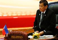 Việt Nam - Philippines cùng ASEAN bảo vệ hòa bình, ổn định Biển Đông