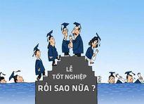 Học, học nữa, học mãi và sự tự học của người Việt Nam hiện nay