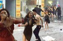 'Sài Gòn thất thủ' và hội chứng... 'nhìn là biết'