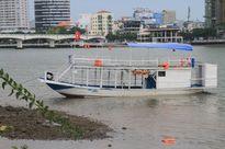 Chìm tàu Thảo Vân 2: Đà Nẵng kỷ luật GĐ, PGĐ Sở GTVT