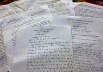 Chi cục Thi hành án dân sự huyện Tiên Lãng, Hải Phòng: Kiên quyết thi hành dứt điểm bản án
