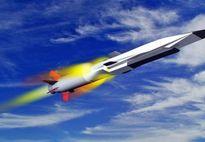 Nga sẽ chế tạo hệ thống tên lửa phòng không chống vũ khí siêu thanh