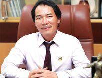 Bấp bênh cây mía Cù Lao Dung