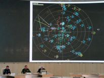 Đội điều tra quốc tế xác định 100 nghi phạm trong vụ bắn rơi MH17