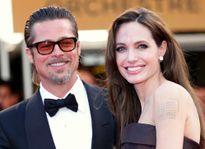 Bạn gái cũ bênh vực Brad Pitt giữa nghi án bạo hành
