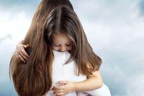 Bồ nhí nhanh tay đăng ký kết hôn với chồng, thách thức mẹ con tôi
