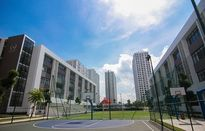 Thiếu trường học tại các khu đô thị mới