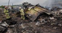 Nga nói gì về kết quả điều tra vụ MH17?