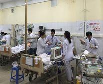 Sẽ tuyển giám đốc bệnh viện như tuyển CEO
