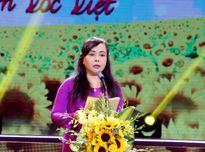 TH True Milk khởi động chương trình: 'Sữa học đường - Vì tầm vóc Việt'