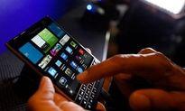 Điện thoại Blackberry khai tử: Tín đồ dâu đen phân bua