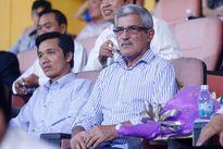 HLV Calisto chúc Việt Nam vô địch AFF Cup