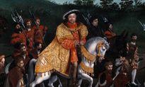 Sự thật giật mình về vị vua điên loạn nhất lịch sử Anh
