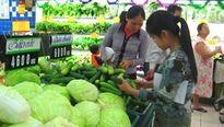 HSBC: Tiềm ẩn lạm phát gia tăng tại Việt Nam