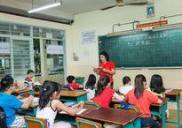 Nên dạy tiếng Trung cho học sinh thế nào?