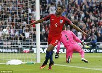 Điểm tin bóng đá sáng ngày 30/9: Raiola tiết lộ Mou suýt đem Pogba về Chelsea