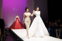 Nhà thiết kế Việt tỏa sáng tại Tuần lễ Thời trang tại Canada