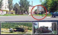 Mỹ vạch trần 'mánh khóe' chối tội vụ MH17 của Nga bằng vệ tinh do thám