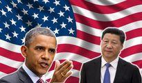 Đến tận cuối nhiệm kỳ, Tổng thống Obama cũng không 'nương tay' với Trung Quốc