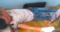 Tin nóng trong ngày: Côn đồ mang hung khí lao vào nhà dân chém người