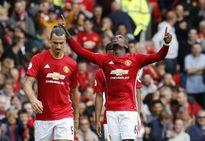 Vòng 7 Premier League và những ngôi sao 'đỏ' nhất