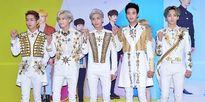 Hai concert khủng cùng diễn ra: Fan Kpop 'no nê' thưởng thức