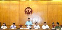 Chủ tịch Hà Nội: Nâng mức thưởng xạ thủ Hoàng Xuân Vinh lên 180 triệu đồng