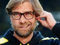 Tin HOT sáng 1/10: Mourinho lại ca thán về lịch thi đấu