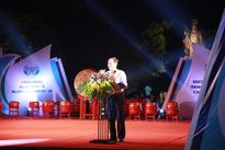 Hà Nội có tới gần 11% dân số bị già hóa cần sự chăm sóc