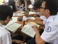 Phương pháp học môn Lịch sử để thi trắc nghiệm đạt điểm cao
