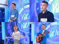 Tranh cãi chuyện dừng phát sóng Vietnam Idol vì nhạt