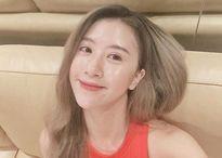 Những người đẹp Việt có làn da căng bóng 'sao Hàn chưa chắc đã bằng'