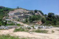 Bổ sung 3 khu vực không đấu giá quyền khai thác khoáng sản