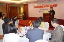 Đào tạo người kế nghiệp: Bài toán khó của doanh nghiệp Việt