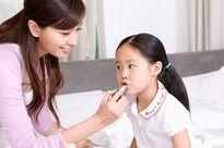 Làm đẹp cho trẻ sớm, nguy cơ vô sinh vì mỹ phẩm nhiễm kim loại