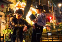 5 ngày ra rạp, phim điện ảnh của Dương Dương dẫn đầu doanh thu phòng vé
