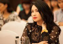 Ca sĩ Thanh Lam: 'Showbiz bây giờ 80% là sống ảo và giả tạo'