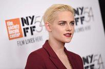 Nàng Bella của phim 'Chạng vạng' gây sốc với ngoại hình như đàn ông
