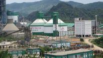 Chọn xong nhà thầu nâng cấp đường vào Nhà máy Xi măng Công Thanh (Thanh Hóa)