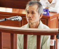 Dùng búa đoạt mạng vợ 'hờ', lãnh 20 năm tù