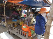 Làng người Việt hồi hương ven hồ Dầu Tiếng