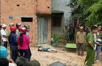Cả phố vây đánh chết nam thanh niên vì nghi ăn trộm