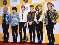 Không thể bỏ qua 'bữa tiệc âm nhạc' của dàn sao Kpop tại DMC Festival