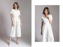 Học lỏm cách mix đồ Thu Đông từ 5 fashion blogger châu Á
