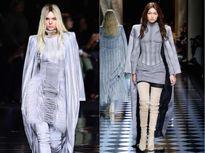 Corset: 'Cơn ác mộng thời Phục hưng' đổ bộ làng thời trang